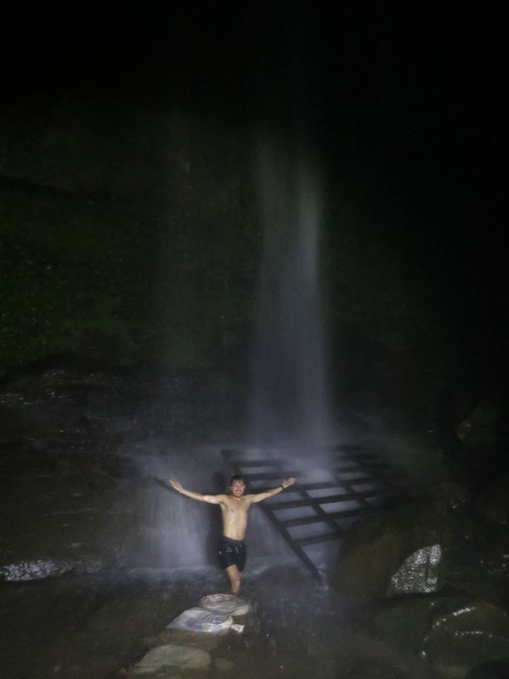 waterfalls-sasha