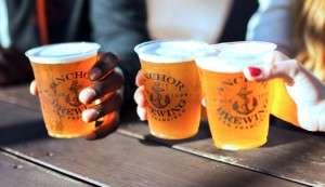 Anchor-Beer-Garden-Beers-on-Tap